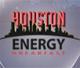 HOUSTON ENERGY BREAKFAST: Embracing the Evolving Market Landscape